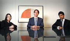 Professionelles Auftreten: Basis für Karriere und Erfolg