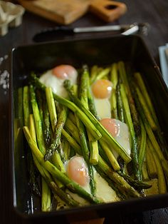 Recipe Boards, Group Meals, Asparagus, Green Beans, Salads, Food And Drink, Vegetarian, Favorite Recipes, Healthy Recipes