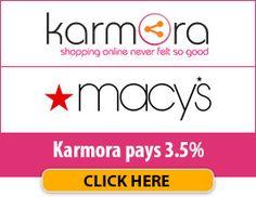 Trending On Karmora - Macy's