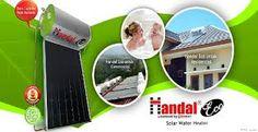 SERVICE SOLAHART daerah jakarta selatan Call:082111266245, cv solar teknik melayani jasa service solahart pemanas air tenaga matahari,dan penjualan Pemanas air tenaga matahari (solar water.heater) berikut JASA kami tawarkan: 1. service solahart air panas, Rp:200.000. 2. service wika,swh,Rp:200.000. untuk informasi lebih lanjut hubungi: cv solar teknik jalan h dogol no 97 jakarta telp:021-36069559 hp:082111266245