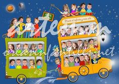 orlas infantiles para colegios, guarderías y ludotecas Orla Infantil, Orlando, Infinite, Arts And Crafts, Auction, Worksheets, How To Make, Preschool, Pink