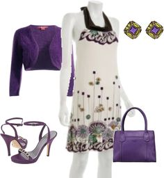 """""""Untitled #100"""" by yiannab on Polyvore"""