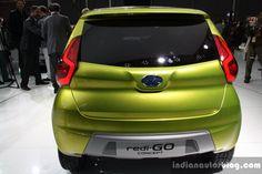 Datsun-redi-GO-concept-rear-live