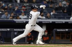The Yankees trading Brandon Drury looks inevitable and his own fault for hiding a six-year-old ailment that could have ruined his career. Yankees News, Inevitable, Sporty, Style, Fashion, Swag, Moda, Fashion Styles, Fasion