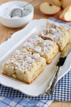 Apple Recipes, Sweet Recipes, Cake Recipes, Happiness Recipe, Nutella, Torte Cake, Romanian Food, Food Humor, Sweet Cakes