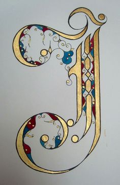 practicing calligraphy happiness calligraphy calligraphy fonts diy cricut calligraphy free calligraphy birthday calligraphy calligraphy i calligraphy note how to calligraphy calligraphy christmas card Calligraphy Lessons, Calligraphy Signs, Calligraphy Tattoo, Penmanship, Number Calligraphy, Calligraphy Letters Alphabet, Alphabet Letters Design, Calligraphy Video, Islamic Art