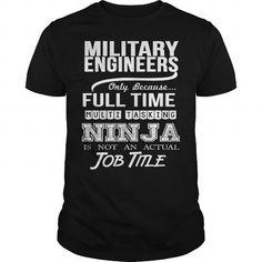#tshirtsport.com #besttshirt # MILITARY ENGINEERS   MILITARY ENGINEERS  T-shirt & hoodies See more tshirt here: http://tshirtsport.com/