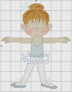 Points de croix *@* cross stitch  Samples 05