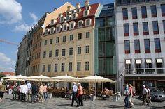 Prezzi e Sconti: #Aparthotel altes dresden a Dresda  ad Euro 82.02 in #Dresda #Germania