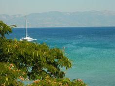 http://an-if.blogspot.gr/2012/09/blog-post_16.html