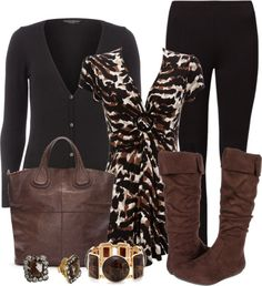 """Untitled #559"" by lisamoran on Polyvore"