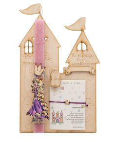 Little Princess, Advent Calendar, Toddler Bed, Holiday Decor, Home Decor, Child Bed, Decoration Home, Room Decor, Advent Calenders