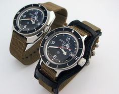 The Sexiest Vostok Amphibia You Will Ever See - Page 4