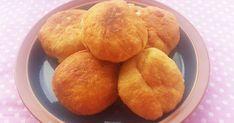Δαγκωνιά και απόλαυση !!! Δοκιμάστε τα !!! Υλικά Για την γέμιση  Κιμάς μοσχαρίσιος 500 γρ  Κιμάς χοιρινός 200 γρ  Τυρί φέτα 20...