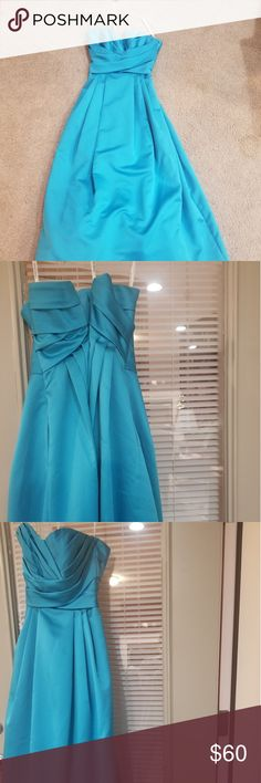 Pin By Isomorphic Blue On Malibu Strings In 2019 Bikini