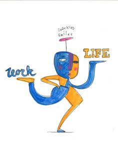 #What I�m most looking forward to in 2013 is... Striking the perfect work life balance � finding the time to be healthier inside and out so I can make my mark and influence more people with lots of sparkles and smiles!    Like, Share, Pin! Thanks :)