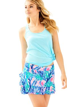 f431b3e3ccd95b 88 Best Lilly love images in 2019 | Lilly Pulitzer, Lily pulitzer ...