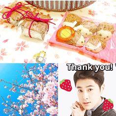 【tender_raining14】さんのInstagramをピンしています。 《@hiromi2646  ひろみちゃんから、素敵便💗 かわいくって美味しいスイーツに、かわいいアクセサリー✨  写真撮らせてもらったあと、あっという間にチョコレートケーキをいただき(撮る前に、チョコレートケーキ一個はいただきました😆)、先ほどハリネズミクッキーも完食させていただきました😍  すっごく美味しかった〜☘️ ひろみちゃん、本当にありがとう💗💗 #kawaii#present#撮影#スタイル#美容#ファッション#作品撮り#ポートレート#カフェ#桜#お洒落#お洒落さんと繋がりたい#かわいい#おしゃれ#美味しい#ファインダー越しの私の世界#写真部#写真好きな人と繋がりたい#写真撮ってる人と繋がりたい#一眼レフ#アート#カメラ#カメラ好きな人と繋がりたい#カメラ初心者#作品撮り》