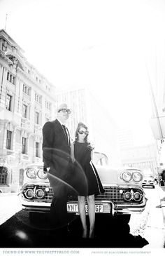 black and white ladolce vita couple shoot_051