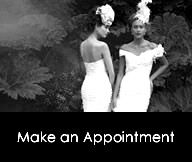 Bridal Couture Collection of various designer's wedding dresses, bridal accessories based in Potchefstroom, North West Province, South Africa Bridal Shops, Pretoria, Couture Collection, Designer Wedding Dresses, Bridal Accessories, North West, Confetti, One Shoulder Wedding Dress, Fashion