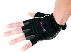 WAGs Pro :: WAGs Wrist Assured Gloves