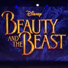Beauty & the Beast 2017