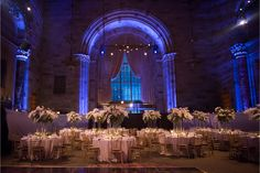 Ira Lippke Studios — Andrea & Jesse Wedding, Cipriani 42nd, NYC