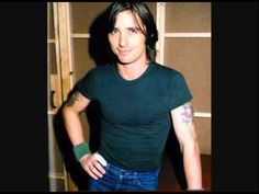 Phil Rudd AC/DC drummer… so handsome! Happy Birthday Phil, Cliff Williams, Photogenic Guy, Malcolm Young, Ac Dc Rock, Bon Scott, Brian Johnson, Angus Young, Rock And Roll Bands