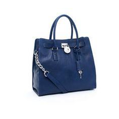 this bag...next birthday present?