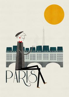 Paris, It's fantastic!   http://www.flickr.com/photos/blancucha/4492512293/in/faves-blueesoul/