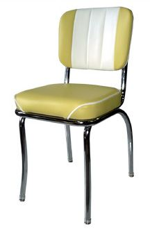 sc 1 st  Pinterest : 50s diner chairs - Cheerinfomania.Com