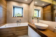Bathroom Interior, Corner Bathtub, Design, Home Decor, Bath, Mountain, Full Bath, Haus, Cuba