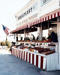 With a lifetime of memories—and an up-to-the-minute address book, from Falmouth to Provincetown—L...