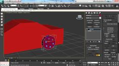 100 tips to an easier 3ds max life - Part 5: Arrangement