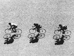 SPRINT 1964 Photo: Carlo Caligaris