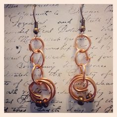 check out Facebook; Artistic tattered feather- handcrafted jewelry