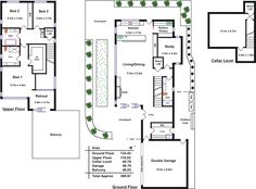 . Contact Agent, Norwood, SA 5067 - floorplan