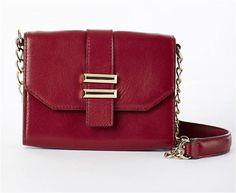 Dolce Vita Handbag