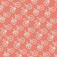 Commute by JayCyn Designs for Birch Fabrics  Coral by LiMaSews #pattern