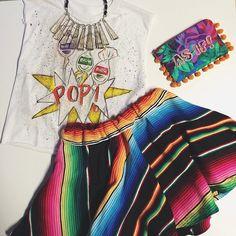 http://www.shophausoflove.com/product/nori-xoxo-fairtrade-mexi-circle-skirt/