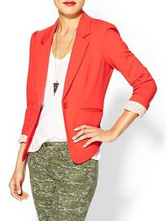 Tinley Road Bleecker Blazer   Piperlimehttp://piperlime.gap.com/browse/product.do?pid=202134102&tid=plsp1r&kwid=1&ap=14