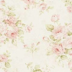 "I would LOVE to see a subtle ""washed out"" sort of tattoo in this floral pattern."