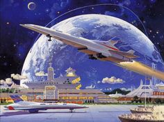 Robert T McCall - Google Search
