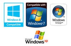 45 best pc cleaner images best pc, pc cleaner, softwareregularly scan your pc for viruses visit www macropccleaner