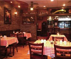 Our Bistro & Bar is locally owned and operated. Offering breakfast,lunch and dinner options including a seafood market menu Banff Alberta, Seafood Market, Dinner Options, Lunches And Dinners, Calgary, Jasper, Liquor Cabinet, Restaurants, Bar
