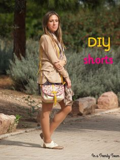 http://www.inatrendytown.com/outfit-diy-sherlock-shorts/