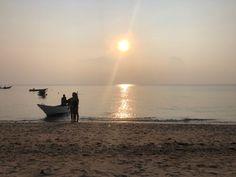 Islas Perhentian: 7 cosas que debes saber antes de viajar - Meloviajo