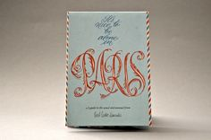 IT'S NICE TO BE ALONE IN PARIS. RRP $9.95  Check it out at https://www.facebook.com/FlorenceAndAlbion.  Have you found that the regular Paris guidebooks are full of coupley stuff like sharing a bottle of wine, eating bread and cheese together and strolling the city of light hand in hand? If you are a solo traveller this guide is perfect for you. This is an A3 (297 x 420mm) map of Paris that folds into A6 (105 x 148mm).