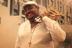 ACONTECE: Samba da quarta-feira no Pagode da Torre