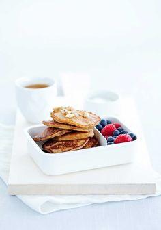 6 sunne, freshe matpakker - Stella Magasinet